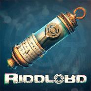 Риддлорд: Следствие