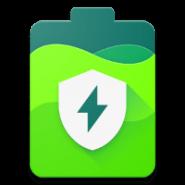 AccuBattery - Батарея