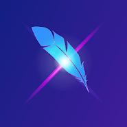 LightX Premium