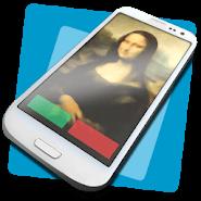 Full Screen Caller ID Premium