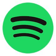 Spotify (Спотифай)