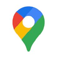 Карты: транспорт и навигация