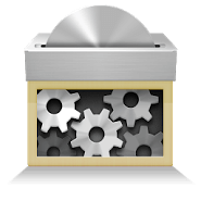 BusyBox Pro