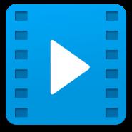 Archos Video Player
