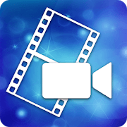 PowerDirector Video Editor Premium