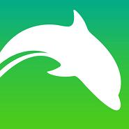 Быстрый Браузер Dolphin