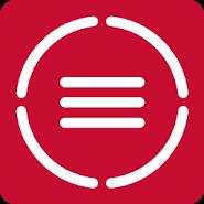 TextGrabber Офлайн Распознавание Текста + Перевод