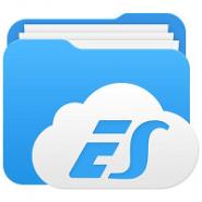 ES Проводник (Premium)