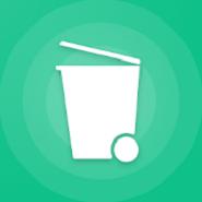Dumpster Pro - Корзина