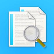 Поиск Дубликатов Файлов (SDF)