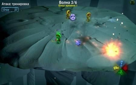 BombSquad Pro Edition