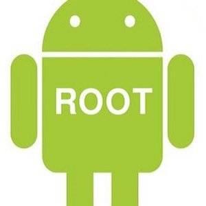 Что такое ROOT (Рут) в андроид и для чего он нужен.