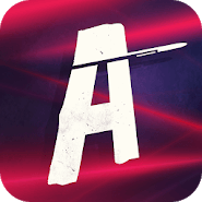 Agent A: головоломка под прикрытием