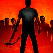Зомби в тумане (Into the Dead)