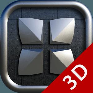 Скачать next launcher 3d v3. 7. 3. 1 (полная версия) на андроид бесплатно.