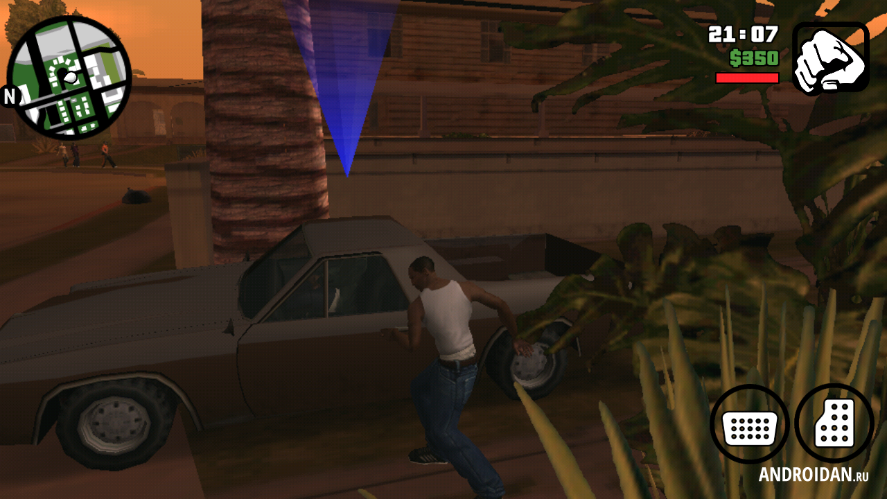Grand theft auto san andreas cheats ps2 vehicle of death