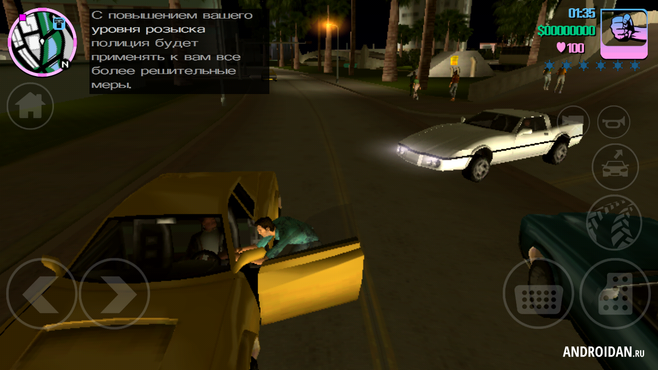 Download gta vice city android moborg : RAISES-FACTORY.GA