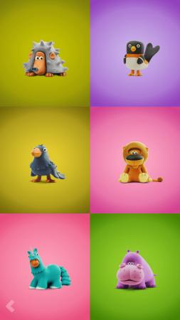 Скачать игру азбука на андроид бесплатно