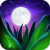 Relax Melodies Premium: Sleep Sounds