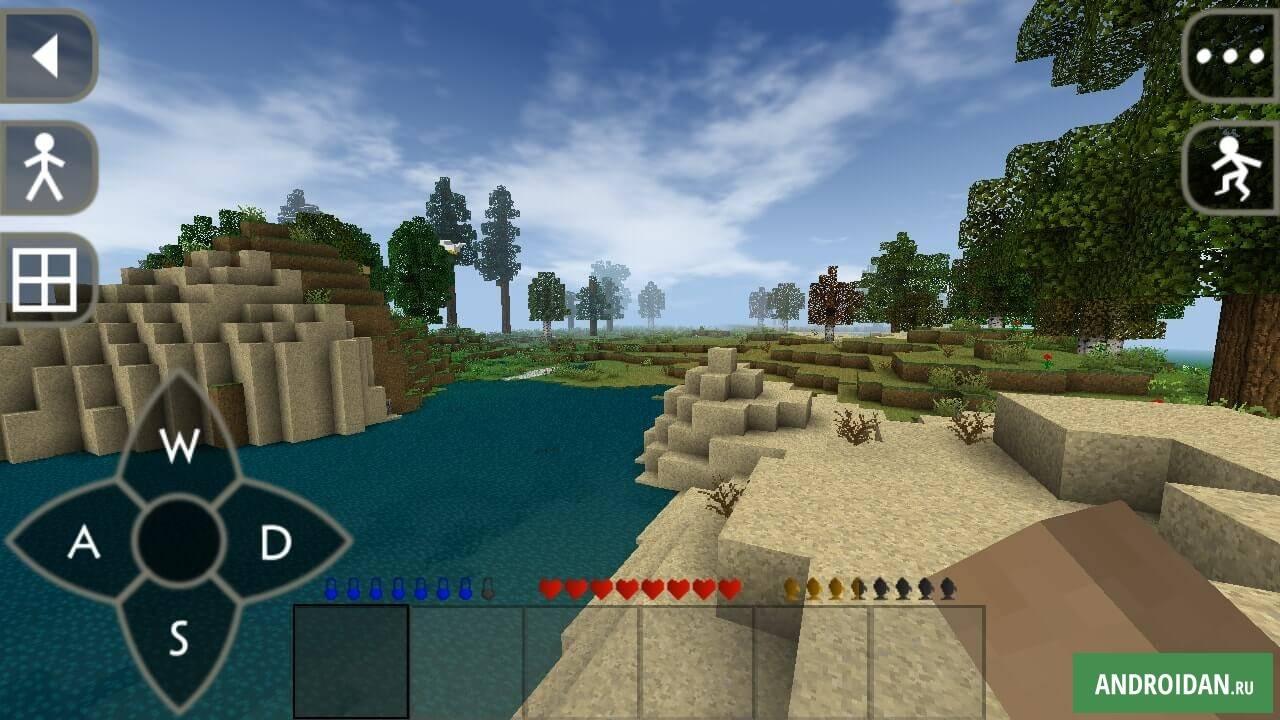 Скачать бесплатно игру ферма 2 на андроид