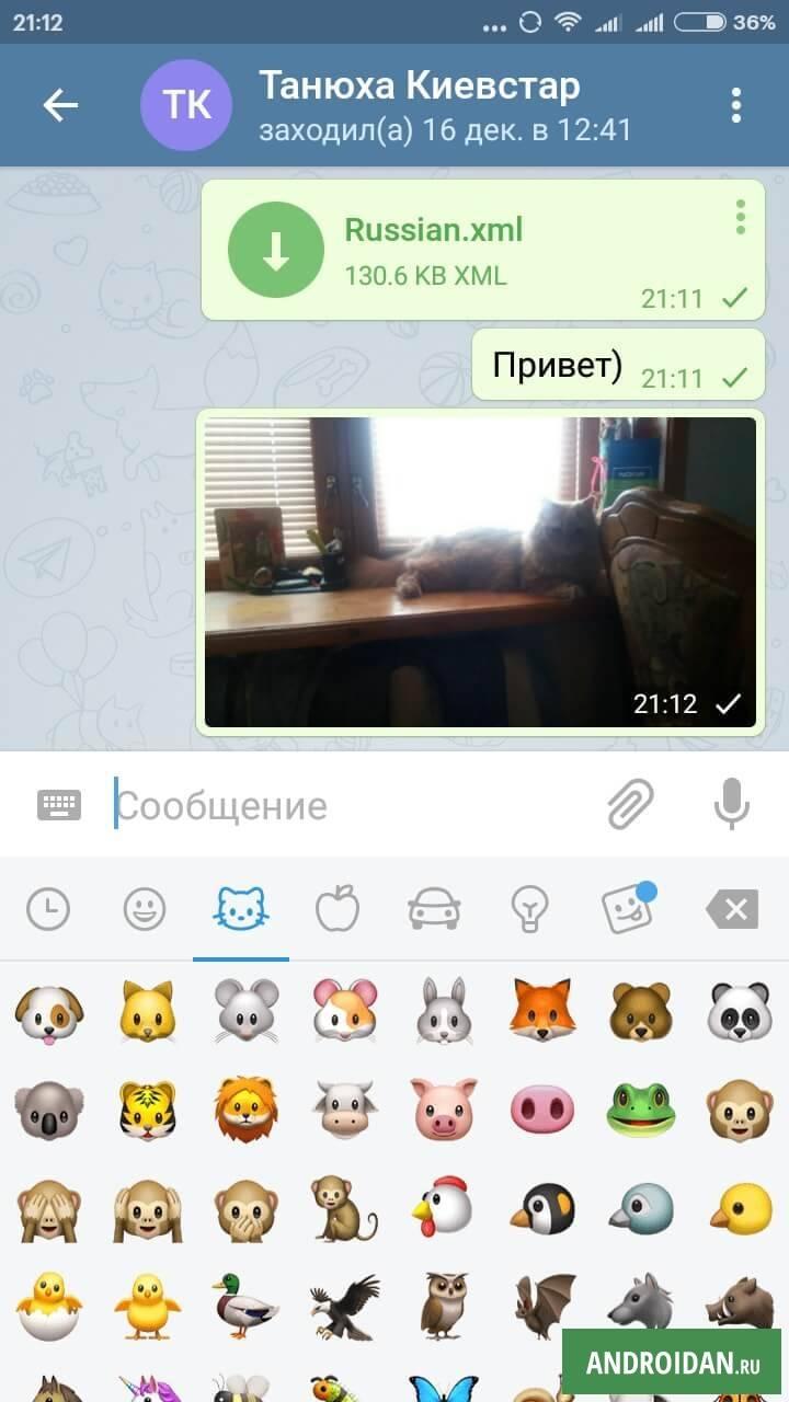 Живые обои погода для андроид скачать бесплатно на русском 11