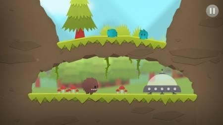 limbo android 4pda игра