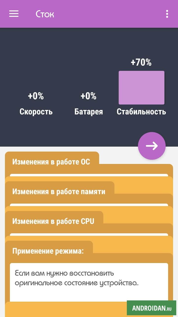 Программы рейтинг андроид
