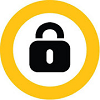 Norton Security & Antivirus Premium